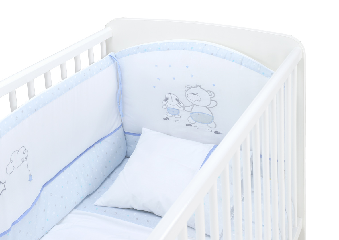 легло Джулиана
