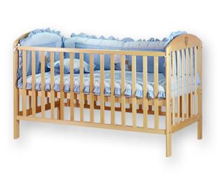 легло Сали – 240.00 лв.
