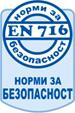 sertifikat_normi