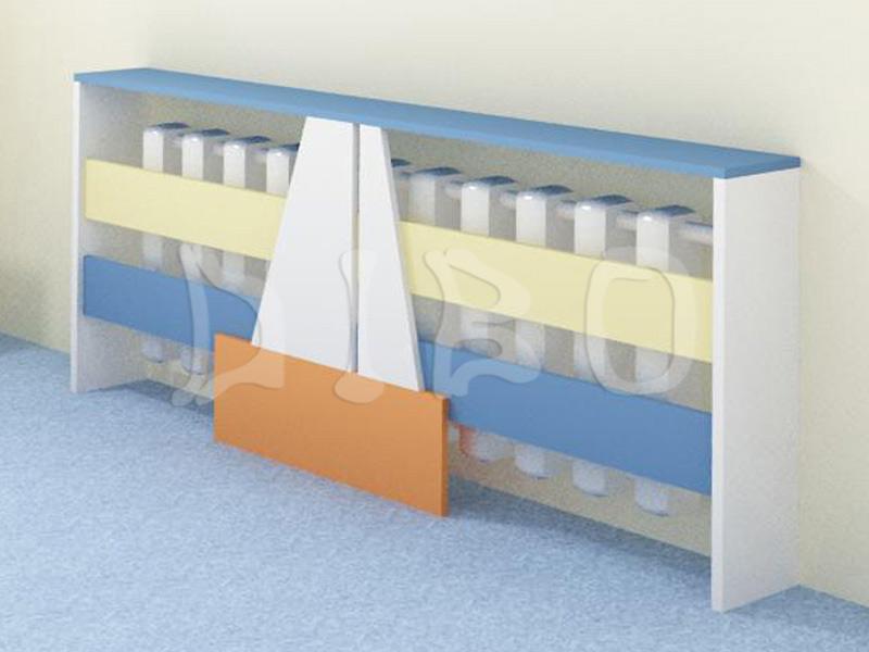 Радиаторни решетки