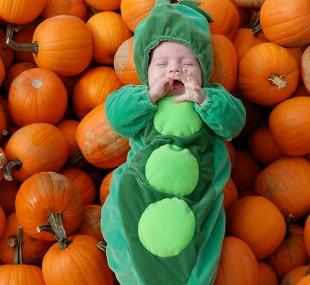 10 ДИБО съвета за по-добър сън на вашето бебе