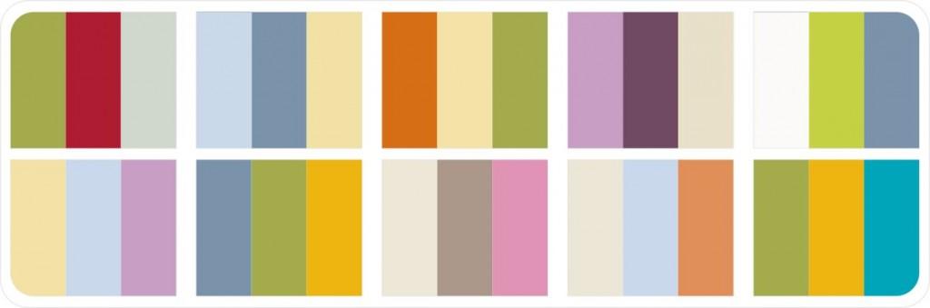 child_colors