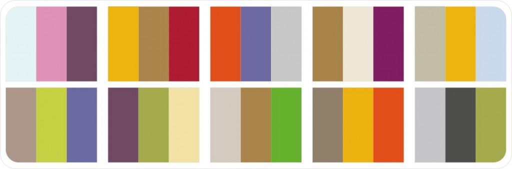 iunosha_colors